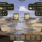 Armor Wars gra