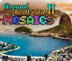 Around the World Mosaics II gra