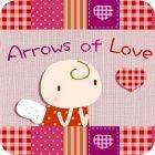 Arrows of Love gra