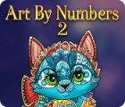 Art By Numbers 2 gra