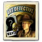 Art Detective gra