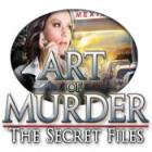 Art of Murder: Secret Files gra