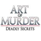 Art of Murder: The Deadly Secrets gra