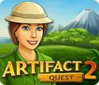 Artifact Quest 2 gra