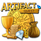 Artifact Quest gra