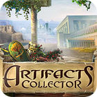 Artifacts Collector gra