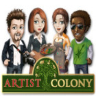 Artist Colony gra