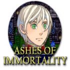 Ashes of Immortality gra