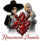 Aspectus: Rinascimento Chronicles gra