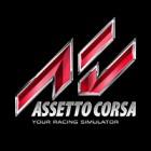 Assetto Corsa gra
