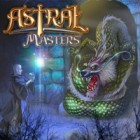Astral Masters gra