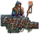 Astral Towers gra