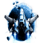 Astro Avenger 2 gra