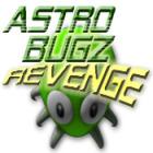 Astro Bugz Revenge gra