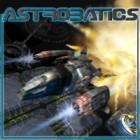 Astrobatics gra