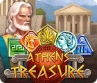 Athens Treasure gra