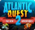 Atlantic Quest 2: The New Adventures gra