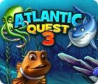 Atlantic Quest 3 gra