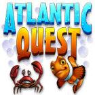 Atlantic Quest gra