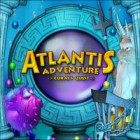 Atlantis Adventure gra