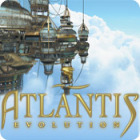 Atlantis Evolution gra