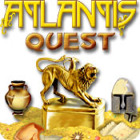 Atlantis Quest gra