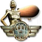Atlantis Sky Patrol gra