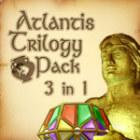 Atlantis Trilogy Pack gra
