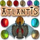 Atlantis gra