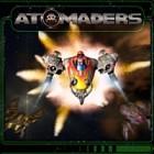 Atomaders gra