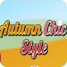 Autumn Chic Style gra