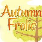 Autumn Frolic gra