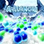 Avalanche gra