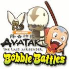Avatar Bobble Battles gra