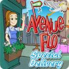 Avenue Flo: Special Delivery gra