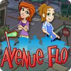 Avenue Flo gra