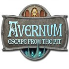 Avernum: Escape from the Pit gra