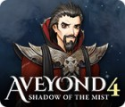 Aveyond 4: Shadow of the Mist gra