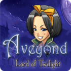 Aveyond: Lord of Twilight gra