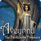 Aveyond: The Darkthrop Prophecy gra