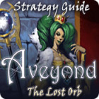 Aveyond: The Lost Orb Strategy Guide gra