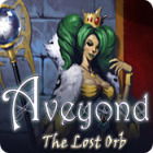 Aveyond: The Lost Orb gra