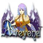 Aveyond gra