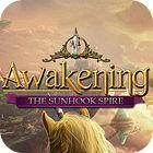 Awakening: The Sunhook Spire Collector's Edition gra