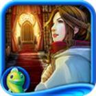 Awakening: The Goblin Kingdom Collector's Edition gra
