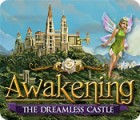 Awakening: The Dreamless Castle gra