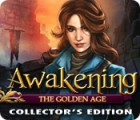 Awakening: The Golden Age Collector's Edition gra