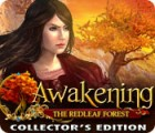 Awakening: The Redleaf Forest Collector's Edition gra