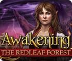 Awakening: The Redleaf Forest gra