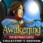Awakening: The Skyward Castle Collector's Edition gra